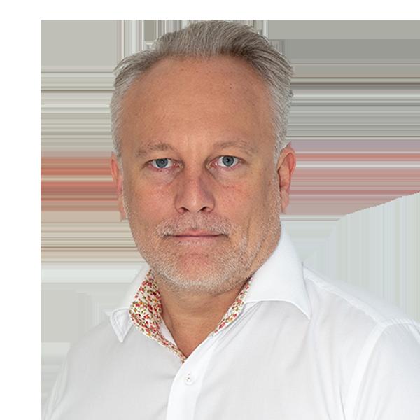 Dereck Hoogenkamp